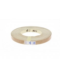 Folie cant par salbatic 21mm