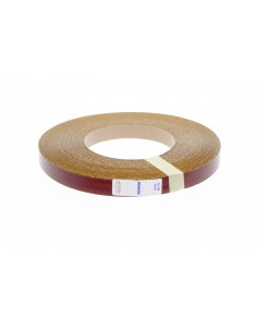Folie cant redwood 21mm