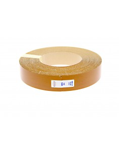 Folie cant cires 42mm