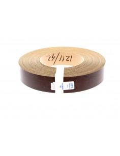 Folie cant fag ciocolata 42mm