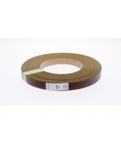 Folie cant wenge 21mm