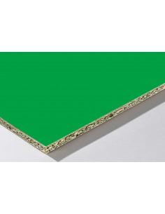PAL EGGER verde mai U600...