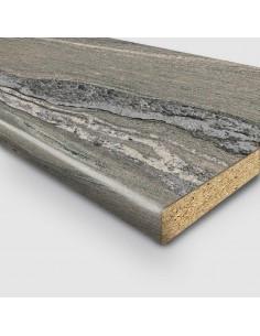 Blat EGGER Granit Magma gri...
