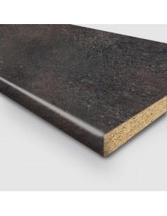 Blat EGGER Granit Vercelli...