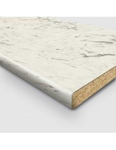 Blat EGGER Marmura Carrara...