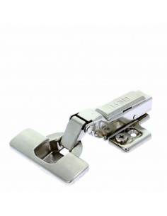 Balama HDD cu clips...