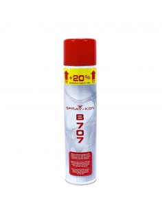 Adeziv B707 Spray-Kon...