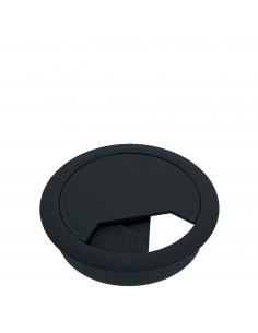 Trecere din plastic (negru)...
