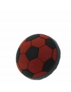 Buton minge fotbal...
