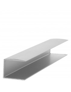 Profil din aluminiu (ECOL)...