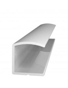 Profil din aluminiu pentru...