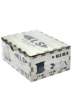 Sistem de glisare KLS85H cu...