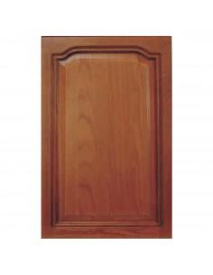 Usa lemn masiv Altea RA...