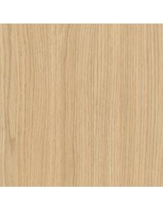 PAL EGGER vicenza oak H3157...