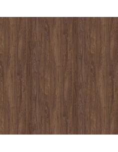 PAL KRONOSPAN lemn...