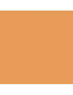 PAL KRONOSPAN orange...