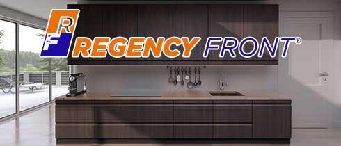 Regency Front