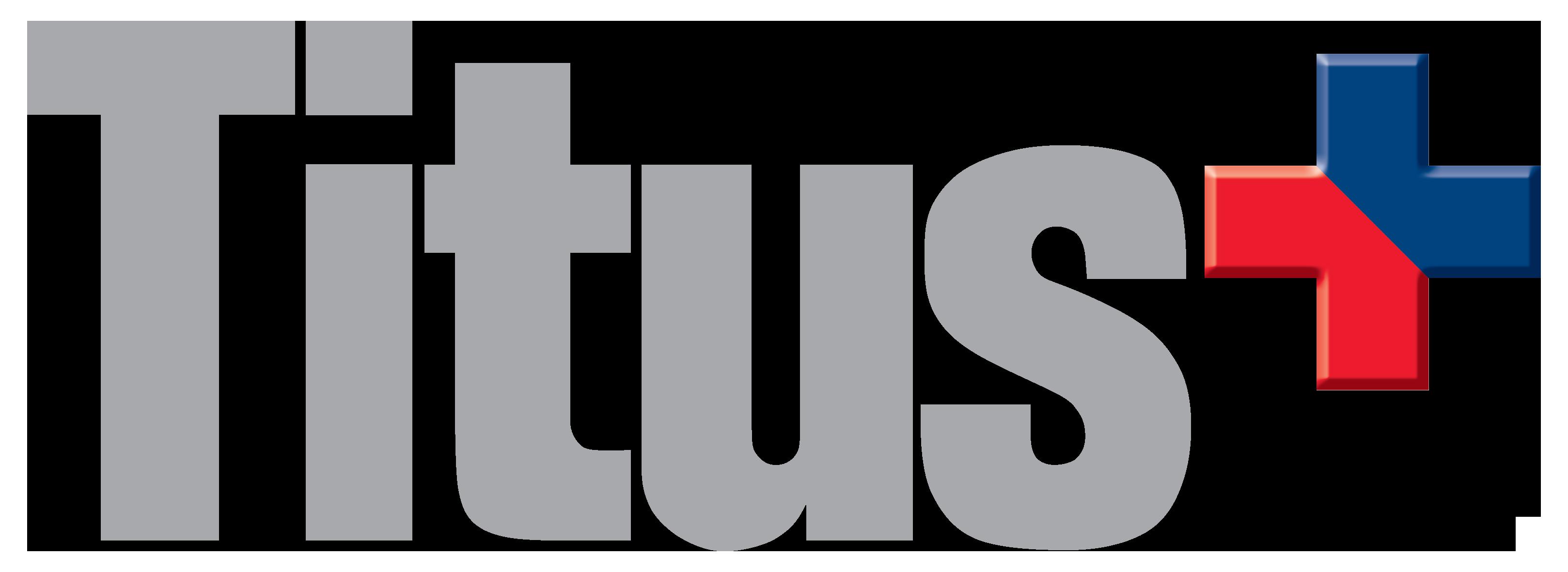 Titus Plus