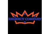 Regency Company - Bacau